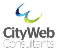 CityWeb Blockchain