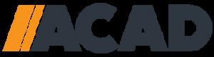 ACAD-Web-Logo