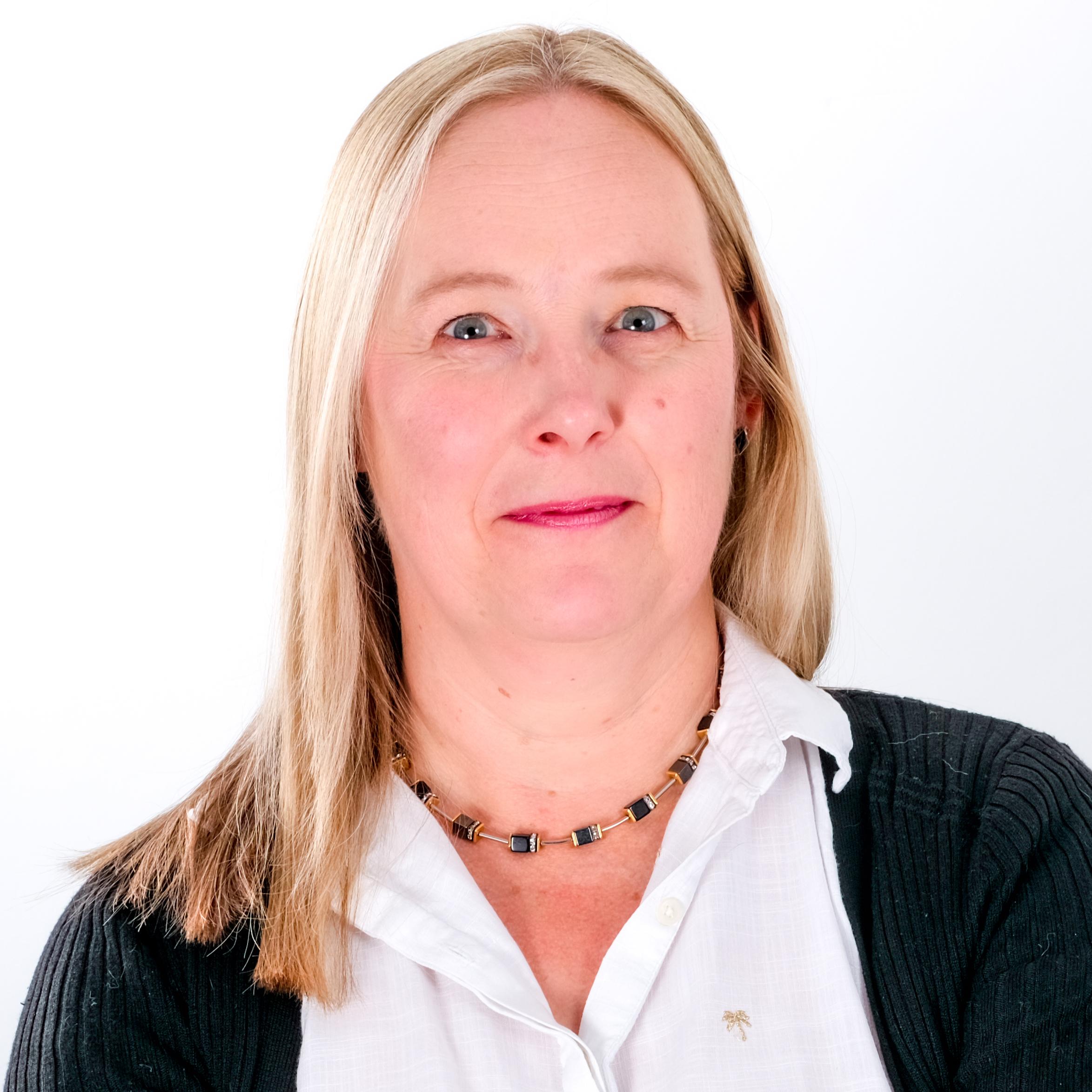 Kate Baucherel 2021